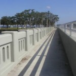 Lakeshore Drive Bridge (Orleans Avenue)